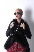 Amber Rose picture G353425