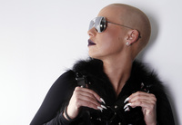 Amber Rose picture G353426