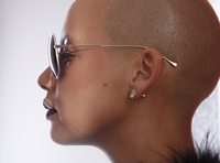 Amber Rose picture G353430