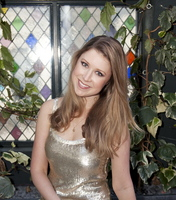 Hayley Westenra picture G353873