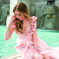 Hayley Westenra picture G353876