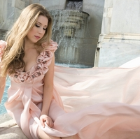 Hayley Westenra picture G353877