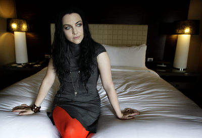 Amy Lee poster G353910