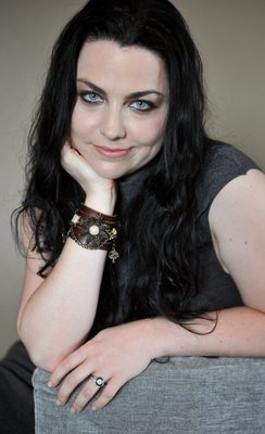 Amy Lee poster G353912