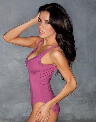 Claudia Salinas Nude Photos 83