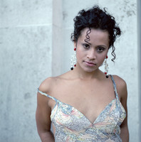 Angel Coulby picture G354075