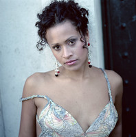 Angel Coulby picture G354077