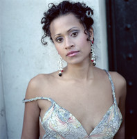 Angel Coulby picture G354083