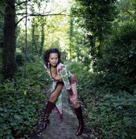 Angel Coulby picture G354085