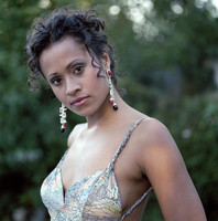 Angel Coulby picture G354086