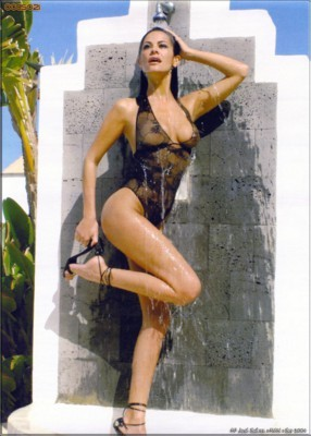 Maria Jose poster G35410