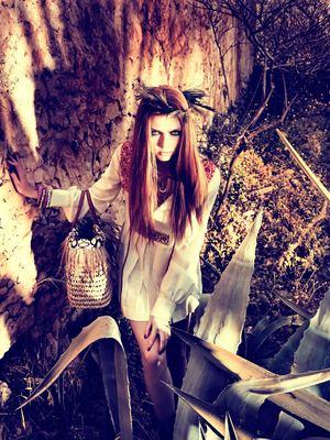 Natalya Piro poster G354148