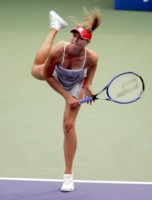 Maria Sharapova picture G35415