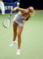 Maria Sharapova picture G35418