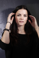 Jaimie Alexander picture G354235