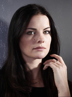Jaimie Alexander picture G354236