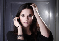 Jaimie Alexander picture G354246