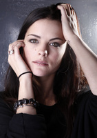 Jaimie Alexander picture G354249