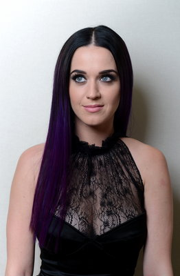 Katy Perry poster G354274
