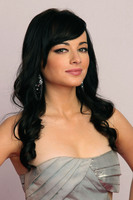 Ashley Rickards picture G354615