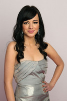 Ashley Rickards picture G354616