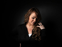 Jenni Rivera picture G354636