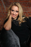 Emily Osment picture G356184
