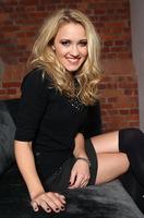 Emily Osment picture G356187