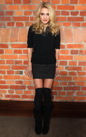 Emily Osment picture G356189