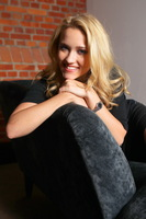 Emily Osment picture G299128