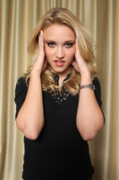 Emily Osment picture G299125