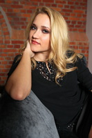 Emily Osment picture G298372