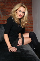 Emily Osment picture G356202