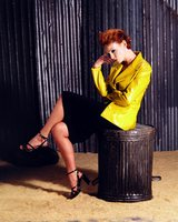 Cathy Dennis picture G356203