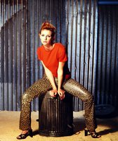 Cathy Dennis picture G356205