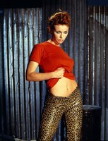Cathy Dennis picture G356206