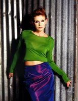 Cathy Dennis picture G356207