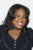 Amber Riley picture G356500