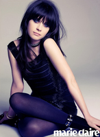 Zooey Deschanel picture G356515