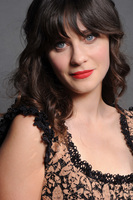 Zooey Deschanel picture G356517