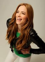 Jaime Ray Newman picture G356549