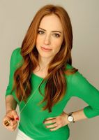 Jaime Ray Newman picture G356550