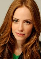 Jaime Ray Newman picture G356552