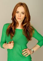Jaime Ray Newman picture G356553