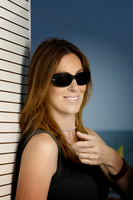 Kathryn Bigelow picture G356556
