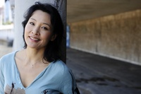 Joan Chen picture G356683