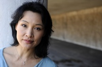 Joan Chen picture G356685