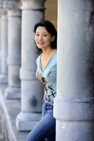 Joan Chen picture G356686