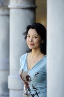 Joan Chen picture G356687