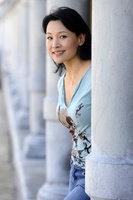 Joan Chen picture G356688
